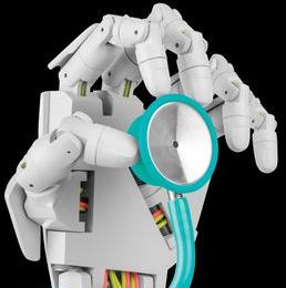 drrobot