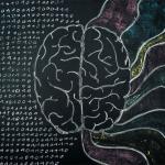 left-right-brain